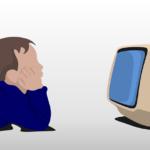 子どもテレビ