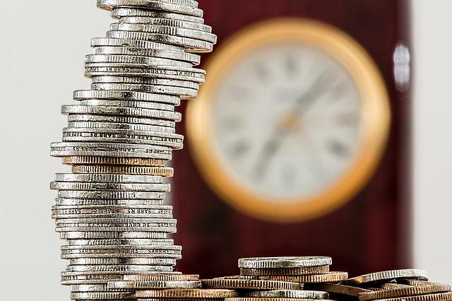 お金と投資