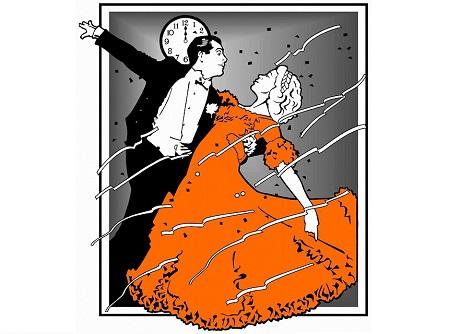 恋人のダンス