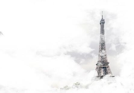 ファンタジーの塔